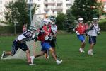 Prague Cup 2012