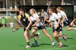 Prague Cup 2012 Teens