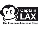Captain Lax